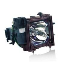 InFocus SP5000, LP540, LP640  Lamp