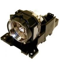 INFOCUS C500 IN5102 IN5106 Lamp