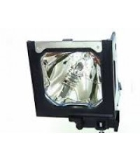 Sanyo Projector Lamp for PLC-XT10