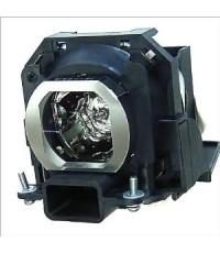 Panasonic PT-LB30 Panasonic PT-LB30NT Lamp