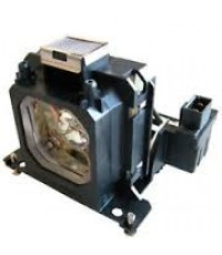 REPLACEMENT PROJECTOR LAMP FOR Sanyo PLC-XWU30 / PLV-Z2000 / PLV-Z3000 / PLV-Z700 PROJECTOR - POA-LM