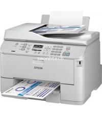 PRINTER  EPSON  WP-4521