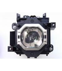 Sony VPL-FH300L,VPL-FW-300L Lamp