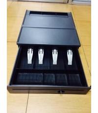 ibm cash drawer