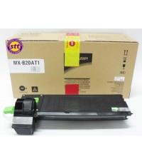 ผงหมึก MX-B20AT1 ยี่ห้อ SHARP