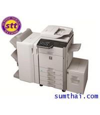 เครื่องถ่ายเอกสารสี SHARP MX-5111N