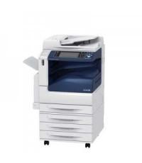 เครื่องถ่ายเอกสารมัลติฟังก์ชั่น ยี่ห้อ Fuji Xerox รุ่น DocuCentre-V3060/3065
