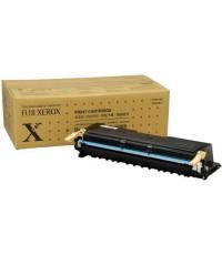 ผงหมึก CWAA0711 ยี่ห้อ Fuji Xerox