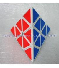 Pyraminx SS / White