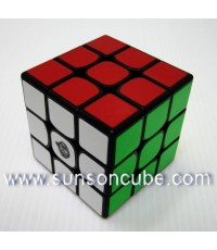 3x3x3 Cong \'s Design - MeiYing / Black