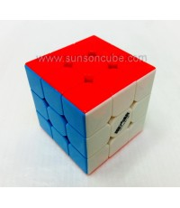 3x3x3 QiYi LeiTing (Thunderclap) - Body color