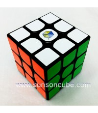 3x3x3 YuXin kylin  - Black