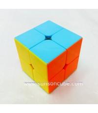2x2x2 YuPo  - Body color
