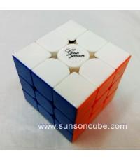 3x3x3 GuoGuan YueXiao  - ฺBody Color