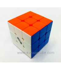3x3x3 QiYi Worrior - Body color