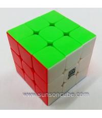 3x3x3 KungFu - QingHong / Body color