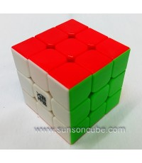 3x3x3 MoYu -  mini Aolong V.2 / Body color