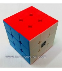3x3x3 Moyu AoLong V.2  / Body color ( ฺBright color )