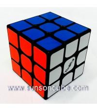 3x3x3 QiYi - Valk 3 / Black