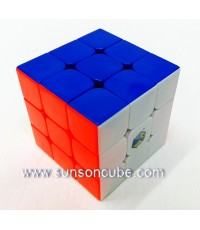 3x3x3  ํYuXin - Fire-Kylin  / Body color