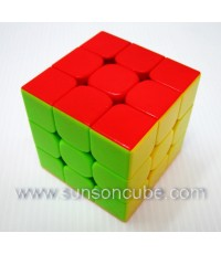 3x3x3 YuXin kylin  - Body Color