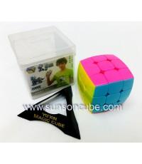 3x3x3 Pillow YuXin - Body color