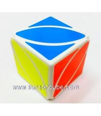 Ivy Cube - QiYi  /  White