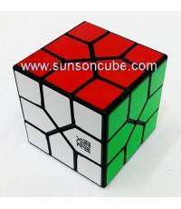 MoYu Redi Cube  / ฺ Black