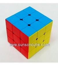 3x3x3 SS - Gem   /  Body color