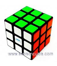 3x3x3 GAN RSC - Tile  ( Rubik\'s Speed Cube )