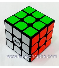 3x3x3 SenHuan Mars S  / Black