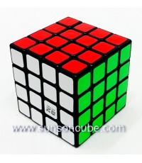 4x4x4 QiYi QiYuan  / Black