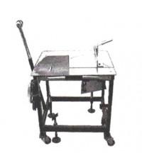 โต๊ะตัดมิเนียม