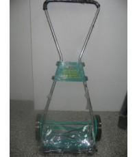 เครื่องตัดหญ้าแบบมือเข็น