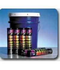 Multi-purpose Lithium Complex Grease (น้ำมันจาราบี greece) MSP