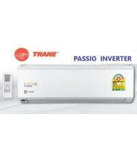 AIR TRANE  รุ่นPASSIO INVERTER