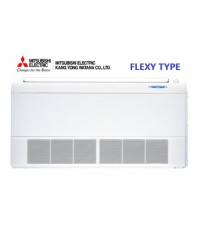 AIR  MITSUBISHI ELECTRIC  รุ่น FLEXY TYPE
