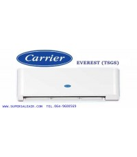 AIR CARRIER  รุ่น EVEREST (TSGS)