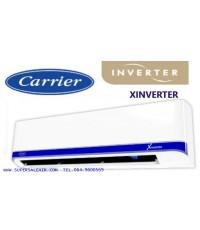 AIR CARRIER รุ่น XINVERTER  (TVAA)