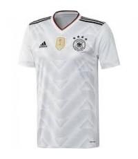 เสื้อฟุตบอลทีมชาติเยอรมัน ชุดแชมป์คอนเฟดเดอเรชั่นส์ คัพ 2017