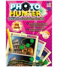 Pic & Pair พิคแอนด์แพร์ เกมจับคู่ภาพเหมือน - หมวดโรงเรียน