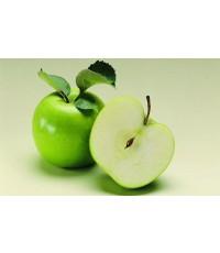 Green apple Fragrance แอ๊ปเปิ้ลเขียว (1 kg)