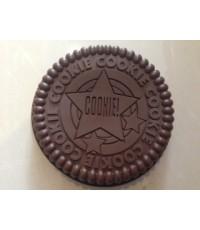 แม่พิมพ์ รูปคุกกี้cookie ขนาดใหญ่