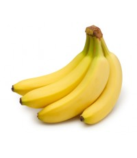 หัวน้ำหอม กลิ่นกล้วย