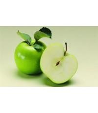 หัวน้ำหอม แอปเปิ้ลเขียว - PC0062 450 ml.