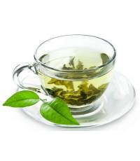 น้ำหอม กลิ่น green tea -PC0095