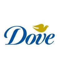 หัวน้ำหอม กลิ่น Dove