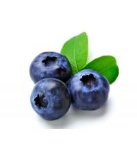 บลูเบอรี่ BlueBerry Fragrance 1 kg