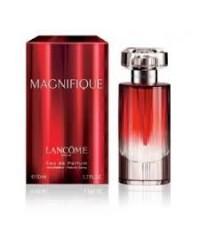 หัวน้ำหอมกลิ่น Lancome Magic 450 ml.