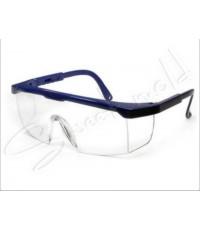 แว่นตากันสารเคมี